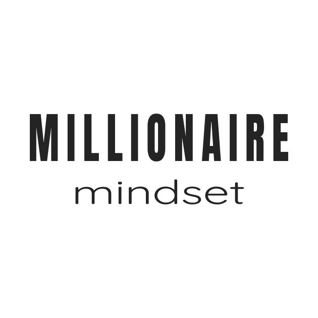 11 Skills That Millionaires Have In Common