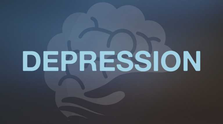 How to fix depression fast – a few steps in the right direction