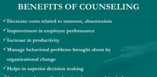 counselling to success
